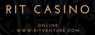Best Online Casinos in Deutschland