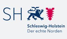 Deutsche Casino